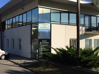 Centre de formation Réa-FormAction - Réa-Active | Annecy