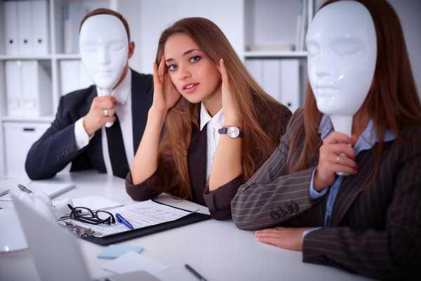 Formation professionnelle | Prévention des risques psychosociaux