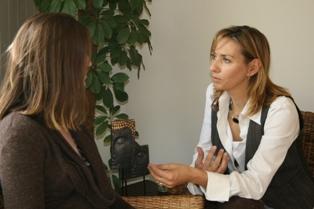 Coaching Individuel | intra entreprise | Réa-Entreprise, Annecy