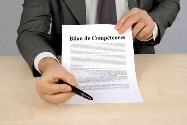 Formation professionnelle | Bilan et réinsertion professionnelle