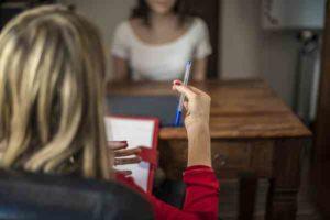 Prévention des risques psychosociaux | accompagnement cellule de veille | Réa-Entreprise, Annecy