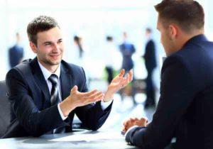 Formation de base en communication opérationnelle | inter entreprises | Réa-Entreprise, Annecy