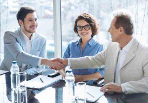 Formation intermédiaire en communication opérationnelle | inter entreprises | Réa-Entreprise, Annecy