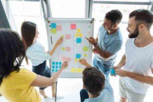 Formation communication opérationnelle | inter entreprises | Réa-Entreprise, Annecy