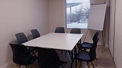 Salles à louer | 20 personnes | Annecy