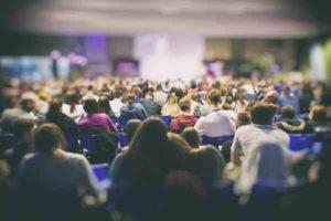 Conférences thématiques intra entreprise | Réa-Entreprise, Annecy