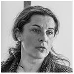 Corinne CAPALDI | Réa-Entreprise