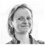 Isabelle HANDLER | Réa-FormAction | Réa-Active | Réa-Entreprise