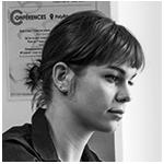 Pauline BUFFAT | Réa-FormAction | Réa-Active | Réa-Entreprise