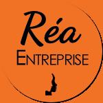 Formations professionnelles pour entreprises